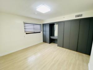 Tumon Oceanview Residence 1433 Pale San Vitores Road 604, Tumon, GU 96913
