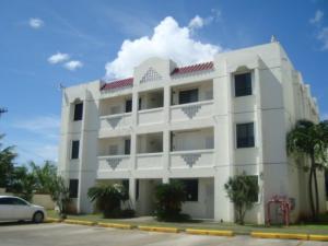 Tun Justo Dungca Street A6, Tamuning, GU 96913