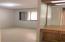 158 East Nandez D126, Villa Rosario Condo, Dededo, GU 96929
