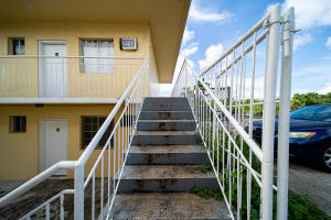 252 Ypao Road 54, Not in List, Tamuning, GU 96913