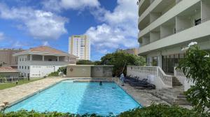 Pia Resort 270 Chichirica 802, Tumon, GU 96913