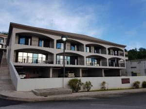 195 Santos Way A1, Regency Villa Condo, Tumon, GU 96913