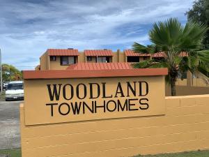 Woodland Townhomes Aga Blvd 703, Dededo, GU 96929