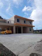 119 Daso Road, Sinajana, GU 96910