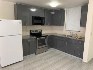 Tumon View Condo Phase 1 Rivera Lane 204, Tumon, GU 96913