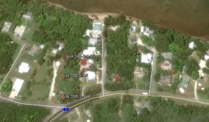 Route 2 Agat, Agat, GU 96915