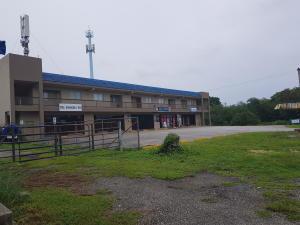 295 Route 4-Chalan Pago 102, PAGO PLAZA, Ordot-Chalan Pago, GU 96910