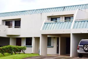 Villa I'Sabana Tumon Condo 145, Tamuning, GU 96913