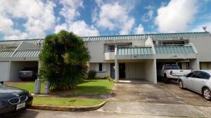 Villa I'Sabana Tumon Cond Villa I'Sabana Circle 114, Tumon, GU 96913