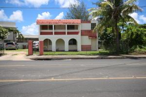 736 Carlos Camacho Road 736B, Tamuning, GU 96913