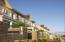 Building 1 Talo Verde Drive Drive 105, Talo Verde Townhomes, Tamuning, GU 96913