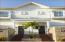 Building 4 Talo Verde Drive Drive 104, Talo Verde Townhomes, Tamuning, GU 96913