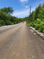 Marbo Cave Road, Mangilao, GU 96913