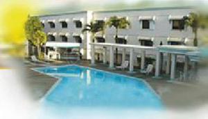 Villa Rosario Condo 158 Nandez East Street A31, Dededo, GU 96929