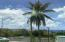 1128 N.Marine Drive 301, Tumon Horizon Condo, Tumon, GU 96913