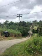 Lot 3441-11, Ordot-Chalan Pago, GU 96910