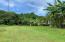 Areca Palm St./Achu Mali St., Mangilao, GU 96913