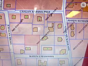 Kayen Umasodda Street, Dededo, GU 96929