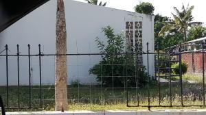 111 Mil Flores Latte Heights, Mangilao, GU 96913