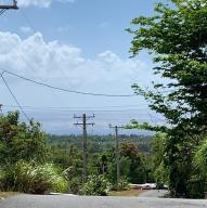 Gregorio S Borja Street, Santa Rita, GU 96915