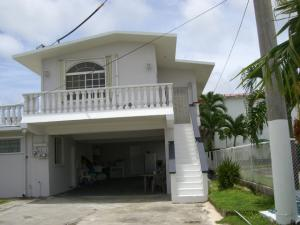 116 A Mamis St. Tumon Hgts.,Ypao Rd. Street, Tamuning, GU 96913