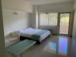 Not in List 270 Chichirica St Pia Resort Hotel 219, Tumon, GU 96913