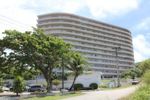 Pia Resort 270 Chichirica Street 809, Tumon, GU 96913