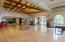 1433 Pale San Vitores 703, Tumon Oceanview Residence, Tumon, GU 96913