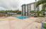 1433 Pale San Vitores 404, Tumon Oceanview Residence, Tumon, GU 96913