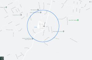 Route 15 (Mango Grove), Yigo, GU 96929