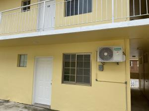 252 Ypao Road 41, Not in List, Tamuning, GU 96913