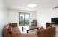 1433 Pale San Vitores 708, Tumon Oceanview Residence, Tumon, GU 96913
