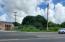 N Marine Corp Drive, Yigo, GU 96929