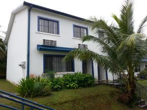 608 Route 4 1402, Flora Pago Condo, Ordot-Chalan Pago, GU 96910