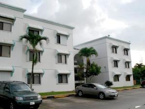 158 East Nandez Avenue B38, Villa Rosario Condo, Dededo, GU 96929