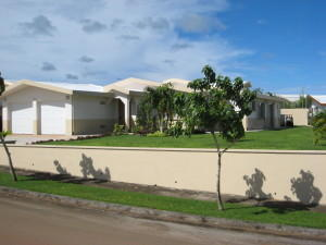 270 Chn. Tres Comprade,Par Estates, Dededo, GU 96929