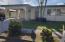 113 Calachucha Street, Barrigada, GU 96913