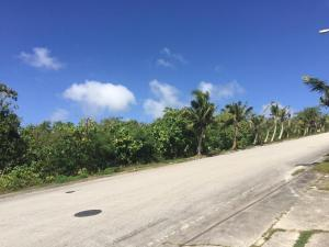 North Sabana, Barrigada, GU 96913