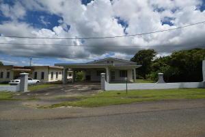 129 Kotla Drive, Agana Heights, GU 96910