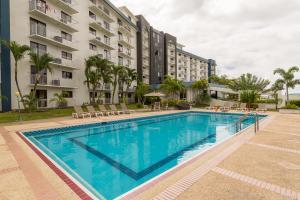 Tumon Oceanview Residence 1433 Pale San Vitores 504, Tumon, GU 96913