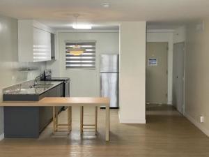 Tumon Oceanview Residence 1433 Pale San Vitores 506, Tumon, GU 96913