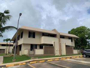 Las Palmas Condo-Phase I-Dededo 21 Kayon faha Street 21, Dededo, GU 96929