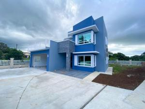 262A West Brook Street, Barrigada, GU 96913