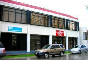 130 Aspinall Avenue 2 C&D, Hagatna, GU 96910