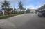San Vitores Plaza, San Vitores 9 - 10, KIN-MAN, Tumon, GU 96913