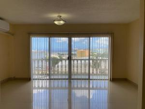 Calvo Cliff Condo L14-1, Agana Heights, GU 96910