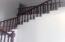 1530 Bamba Street, Mangilao, GU 96913