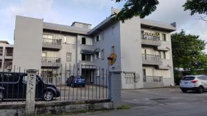 156 Tan Felicita Dungca Street A1, Tamuning, GU 96913