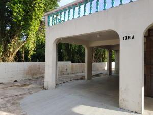 138 A Kayen Umasodda, Yigo, GU 96929