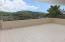 Pale Kieran Hickey Drive 436C, Sinajana, GU 96910